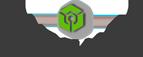 Futtura Logo