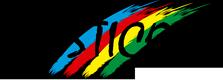Plasticopy Logo
