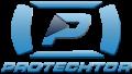 Protechtor Vidros BLindados Logo